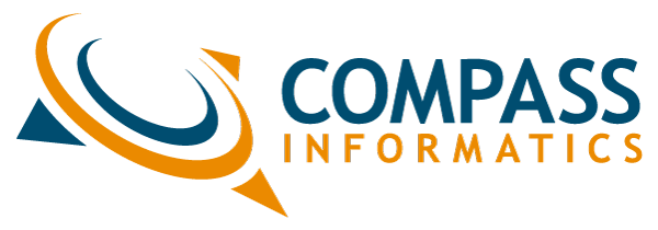 _images/compass_logo_full.png